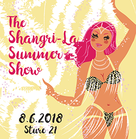 summershow2018_frontpage
